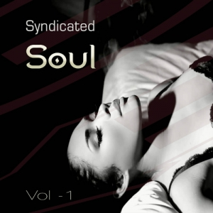 VA - Syndicated Soul, Vol. 1