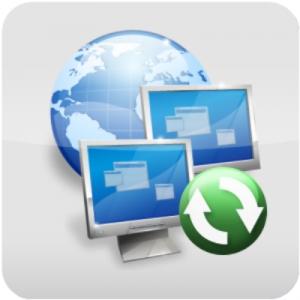 Complete Internet Repair 5.2.3.4058 + Portable [Multi/Ru]
