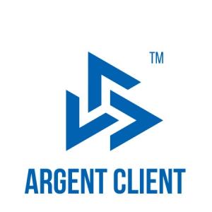 Argent Client 10.0.0.11 Light Portable [Ru/En]
