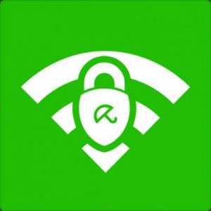 Avira Phantom VPN Pro 2.2.3.19655 [En]