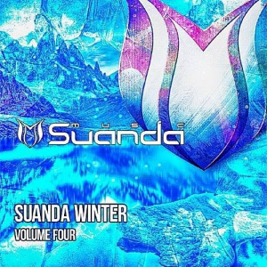 VA - Suanda Winter Vol.4