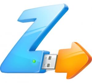 Zentimo xStorage Manager 1.9.7.1258 RePack by KpoJIuK [Multi/Ru]