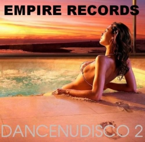 VA - Empire Records - Dancenudisco 2