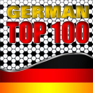 VA - German Top 100 Single Charts (13.01.2017)