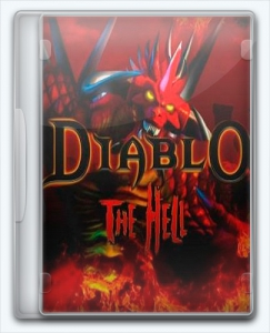 Diablo: The Hell