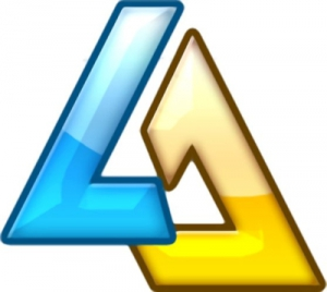 Light Alloy 4.9.1 Build 2414 Final + Portable [Multi/Ru]
