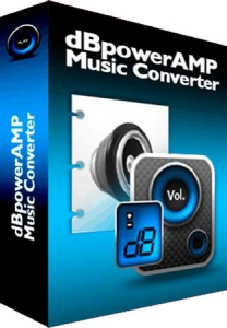 illustrate dBpowerAMP Music Converter 16.1 Retail Reference Edition [En]
