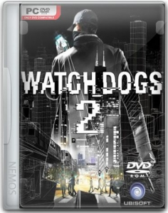 Watch Dogs 2: Digital Deluxe Edition