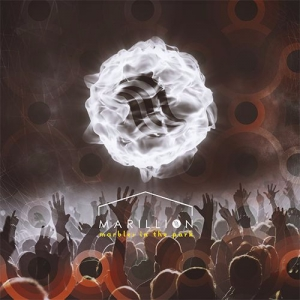 Marillion - Marbles in the Park (2CD)
