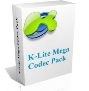 K-Lite Codec Pack 12.8.0 + Update (2017) PC