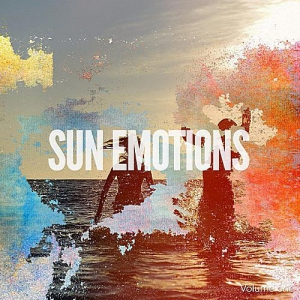 VA - Sun Emotions Vol.1