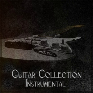 VA - Guitar Collection (Vol.1-10)