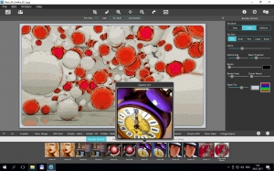 JixiPix Software Bundle Premium Pack 1.0.7 [En]