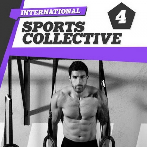VA - International Sports Collective 4