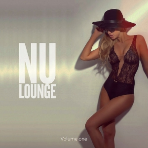 VA - Nu Lounge 2017 Vol 1 (Finest Chilled New Beats)