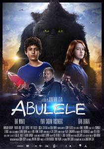 Абулеле