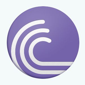 BitTorrent Pro 7.9.9 Build 43296 Stable RePack (& Portable) by D!akov [Multi/Ru]