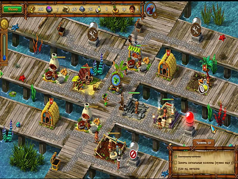 Порно игры алавар фото 636-581