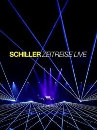 Schiller: Zeitreise Live | 60fps