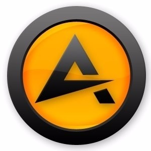 AIMP 4.12 Build 1880 Final Repack by AMI [Multi/Ru]
