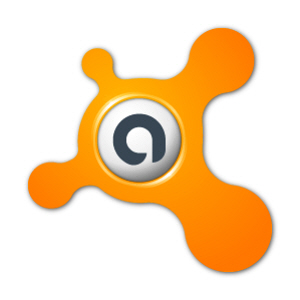 Avast Clear 17.1.3394.0 [Multi/Ru]