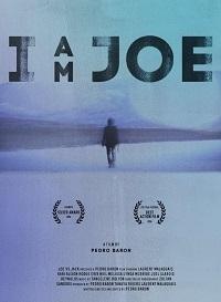 Я Джо