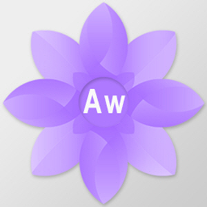 Artweaver Free 6.0 [Multi/Ru]