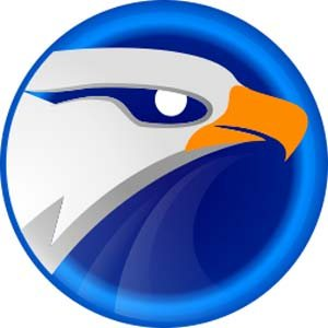 EagleGet 2.0.4.20 Stable Portable [Multi/Ru]