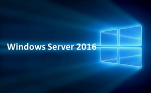 Microsoft Windows Server 2016 RTM Version 1607 Build 10.0.14393.447 (Updated Jan 2017) - Оригинальные образы от Microsoft VLSC [Ru/En]