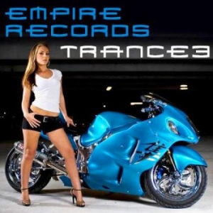 VA - Empire Records - Trance 3