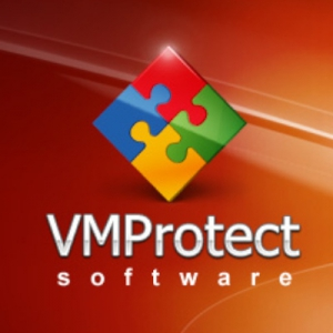 VMProtect Ultimate 3.0.9 Build 695 Retail + Web License Manager [Multi/Ru]