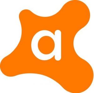 Avast Free Antivirus 17.1.2285 [Multi/Ru]