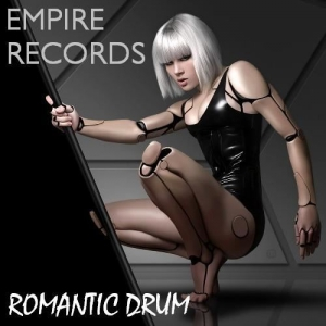 VA - Empire Records - Romantic Drum