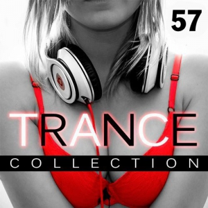 VA - Trance Collection Vol.57