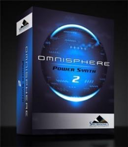 Spectrasonics omnisphere скачать торрент