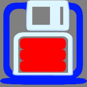 Total Commander PowerUser 70 Portable by HA3APET [Ru/En]