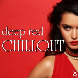 VA - Deep Red Chillout