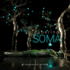 Cubering - Soma