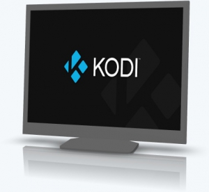 Kodi 17.0 Krypton RC4 (XBMC) [Multi/Ru]