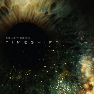 The Light Dreams - Timeshift
