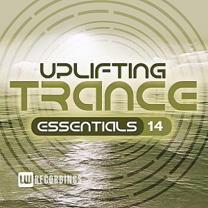 VA - Uplifting Trance Essentials Vol.14
