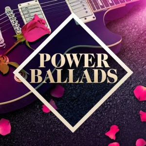 VA - Power Ballads: The Collection