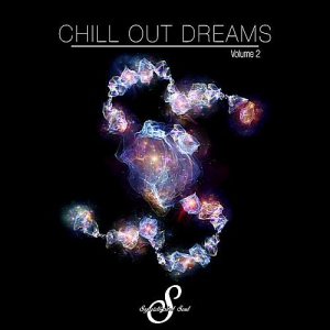VA - Chill Out Dreams Vol.2