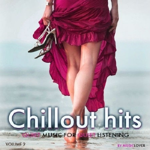 VA - Chillout Hits Vol.2