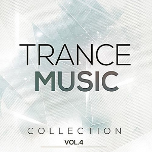 VA - Trance Music Vol.4