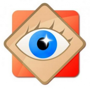 FastStone Image Viewer 6.1 RePack (& Portable) by KpoJIuK (16.02.2017) [Multi/Ru]