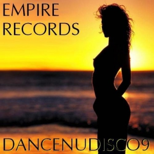 VA - Empire Records - Dancenudisco 9