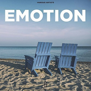 VA - Emotions