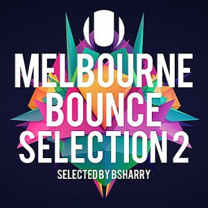 VA - Melbourne Bounce Sound Selection Vol.2