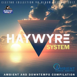 VA - Haywyre System Relax Ambient